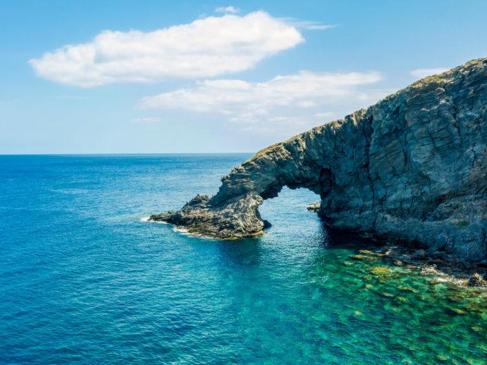 Sicilia Viaggio Fotografico