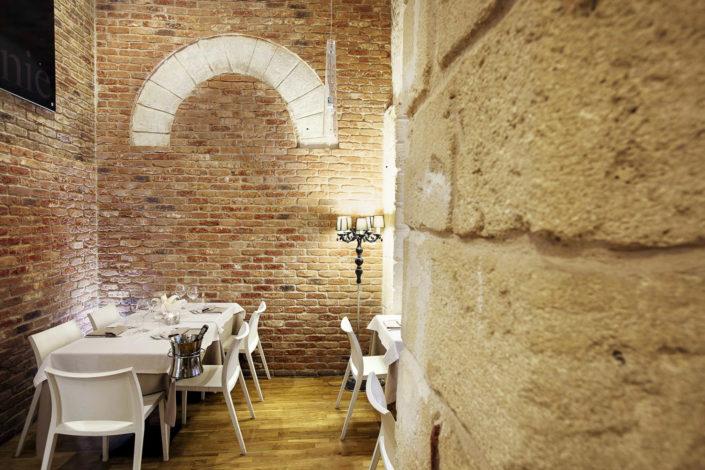 Fotografo per ristoranti food photography per i migliori locali, foto per siti web social e trip
