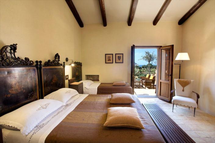 Contatti Fotografo di interni paesaggi per Strutture ricettive Bed & Breakfast in Sicilia