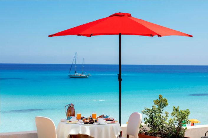 Migliori fotografie per i migliori alberghi resort hotel e strutture ricettive a San Vito Lo Capo