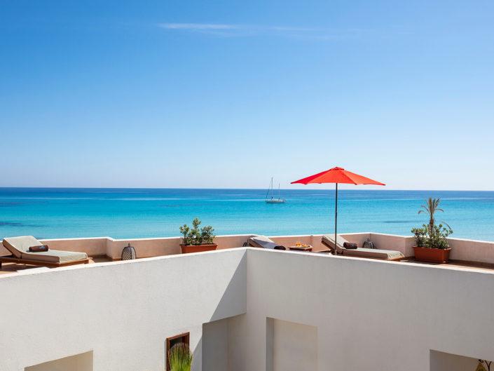 Migliori servizi fotografici per alberghi ristoranti e hotel