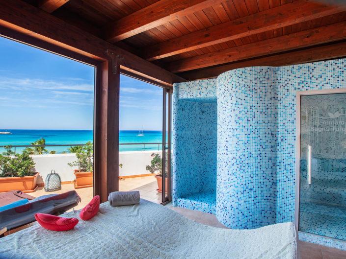 Foto per hotel servizi fotografici per alberghi a San Vito Lo Capo in Sicilia