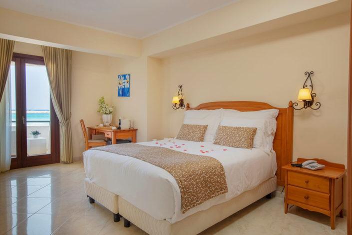 Migliori Fotografie per booking di un bravo fotografo per Albergo Hotel Resort B&B