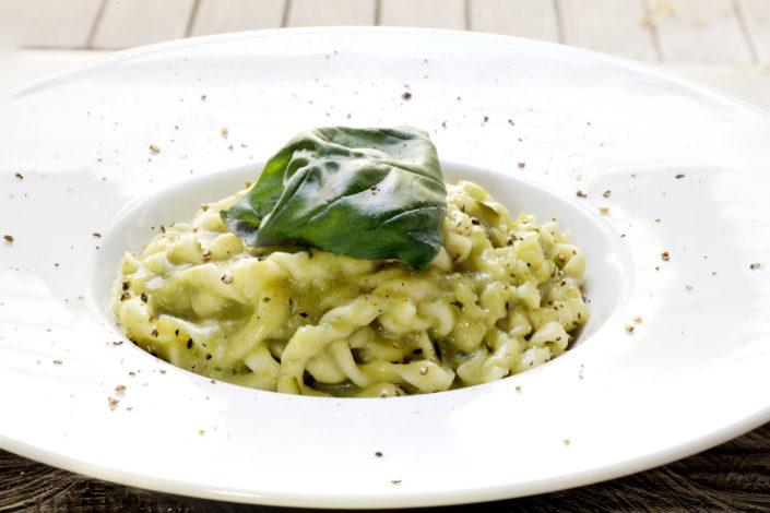 Fotografie di food del professionista fotografo in Sicilia Nino Lombardo