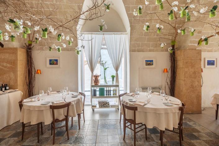 Foto per ristorante, servizio fotografico professionale