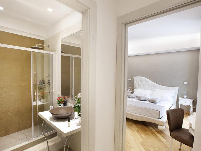 Foto bellissime per alberghi e case vacanza di lusso, bed and breakfast di charme, luminose e di alta qualità professionale. Ottima post produzione. In foto luxury hotel
