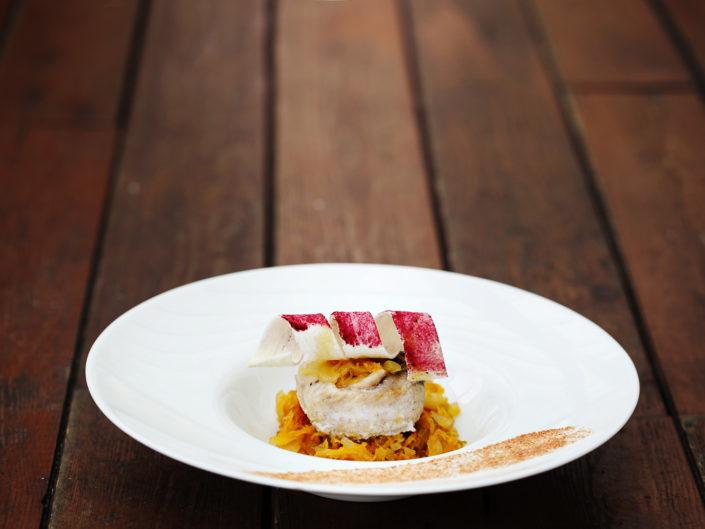 Fotografo per ristoranti food piatti gourmet. Servizi fotografici di cibo ed alimenti eleganti.