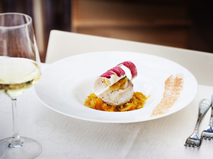 Servizi fotografici osterie eleganti. Fotografo per ristoranti food piatti gourmet