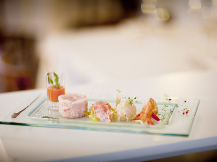 fotografia professionale per ristorante Servizio Fotografico Fotografia Food