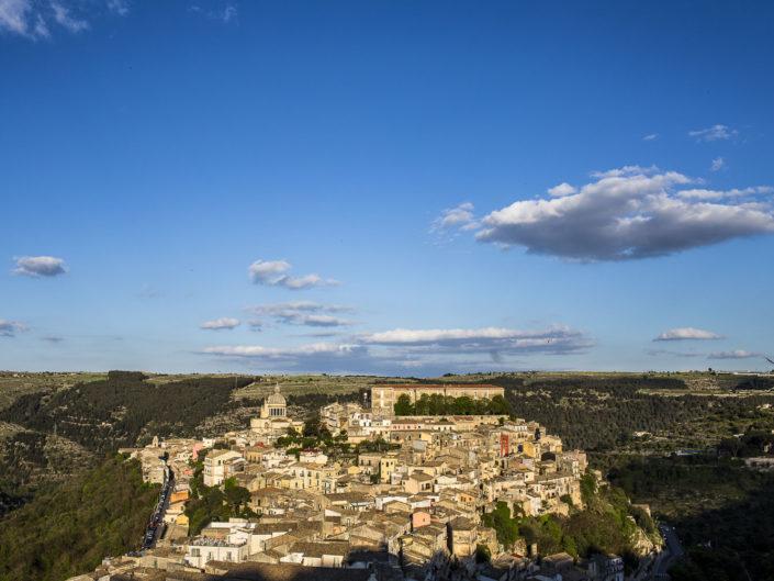 fotografia fine art per arredare stampata su tela canvas fine art di Ragusa in Sicilia