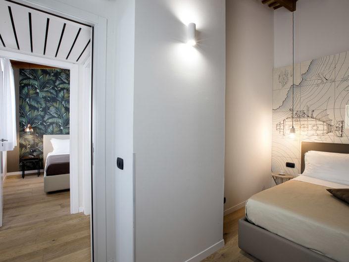 Foto bellissime per alberghi e case vacanza di lusso, bed and breakfast di charme, luminose e di alta qualità professionale. Ottima post produzione. In foto taglio particolare per un hotel