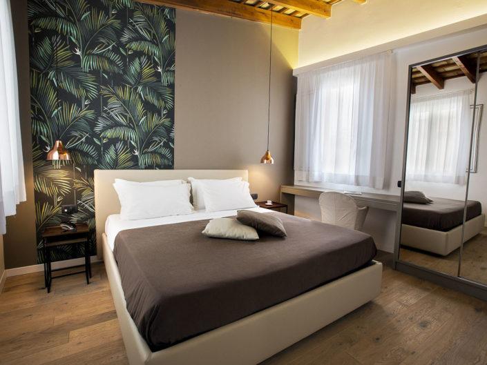 Foto bellissime per alberghi e case vacanza di lusso, bed and breakfast di charme, luminose e di alta qualità professionale. Ottima post produzione. In foto ambiente di design