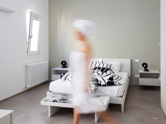 Migliori fotografie per appartamenti servizi per booking e cataloghi