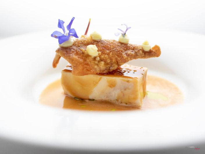 Pollo Al forno Gourmet