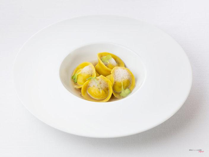 Servizio Fotografico Fotografia Food Fotografie Cucina Gastronomica Mediterranea