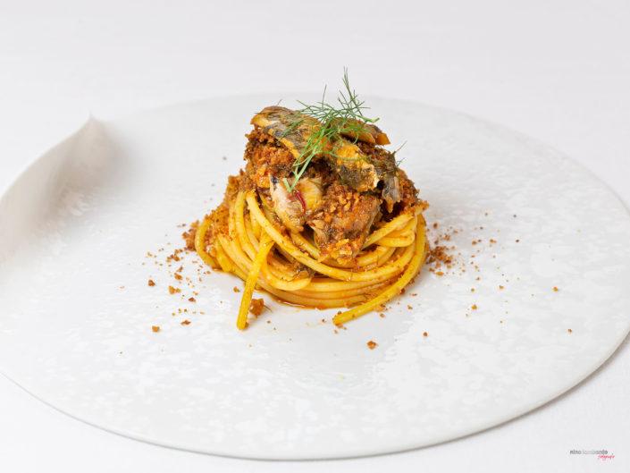 Photography in Sicily Servizio Fotografico Fotografia Food