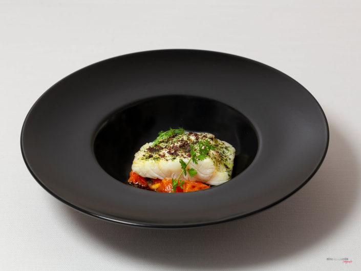 Foto per i migliori ristoranti, Servizio Fotografico Fotografia Food per pubblicità, siti web e social