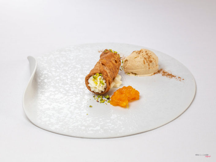 Foto professionali per i migliori ristoranti in Sicilia Servizio Fotografico Fotografia Food