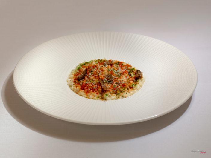 Foto per ristoranti trattorie osterie per pubblicità sul web Servizio Fotografico Fotografia Food