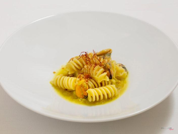 Fotografo per ristorante realizza Servizio Fotografico Fotografia Food professionale