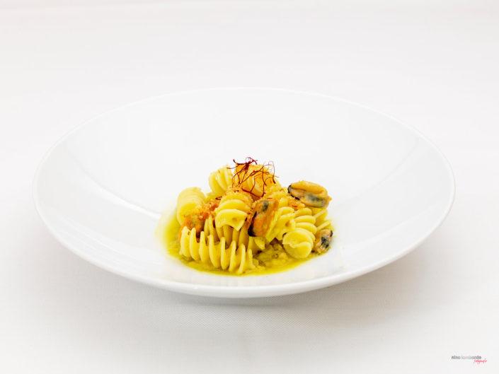 Fotografo bravo per ristorante realizza food photography professionale