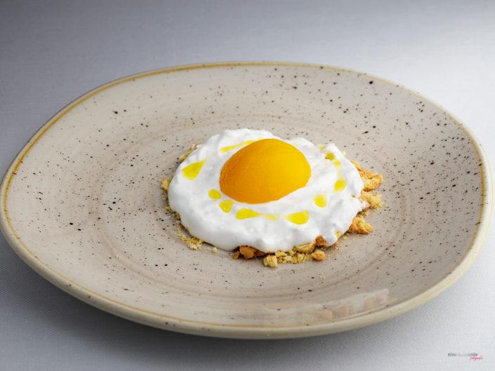 Foto professionale per i migliori ristoranti osterie trattorie